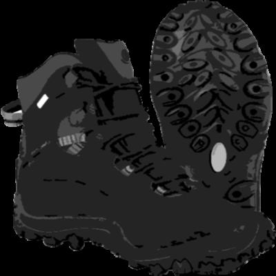 Schuhe & Boots