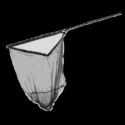 Kescher, Netze & Zubehör
