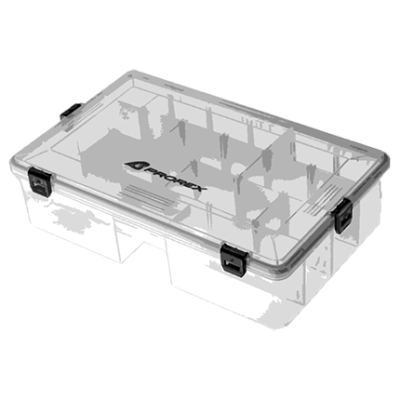 Koffer & Boxen