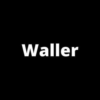 Wallerangeln