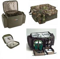 Taschen und Koffer Karpfen