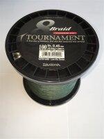 Daiwa Tournament 8x Braid 0,45mm 45,0kg 1000m...