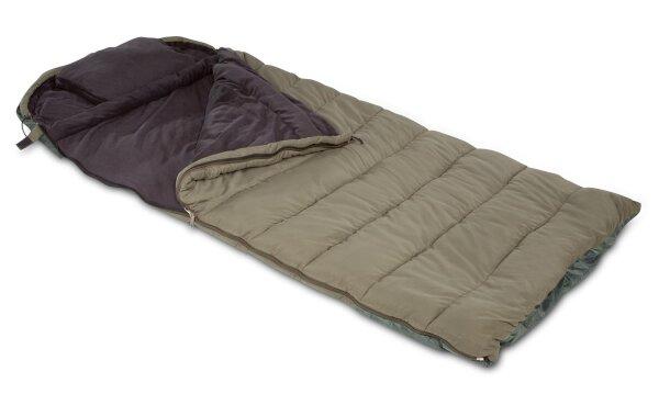 ANACONDA Schlafsack NW III* Night Warrior Sleeping Bag
