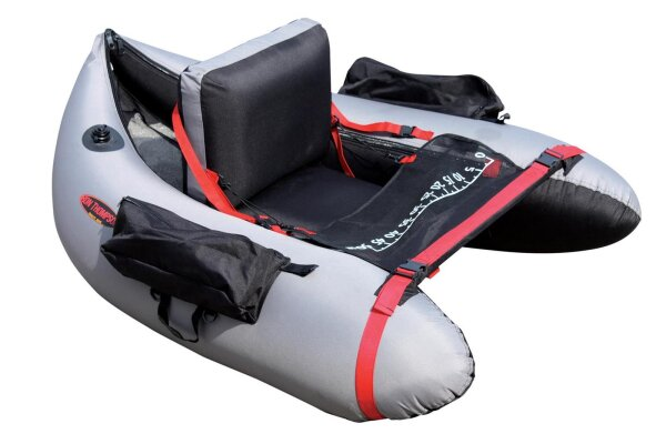 Ron Thompson Max-Float Belly Boat V-Form