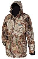MAD Guardian Pro-Jacket AP Realtree Gr. L Jacke 3in1