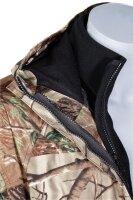 MAD Guardian Pro-Jacket AP Realtree Gr. XL Jacke 3in1