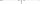 Cormoran Feedervorfach Stopper 0,30mm