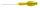 Cormoran Pro Carp Nadel für geflochtene Schnüre