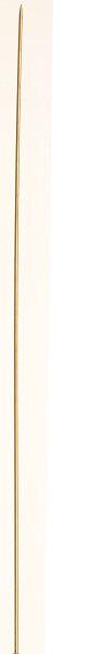 Cormoran Wattwurmnadel 32cm