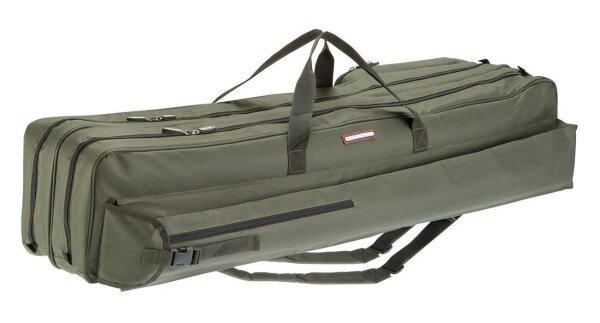 Cormoran Rutenkoffer Modell 5091 1,55m Futteral