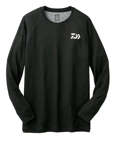 Daiwa Breath Magic Longsleeve Shirt Gr. XXL Funktionsshirt