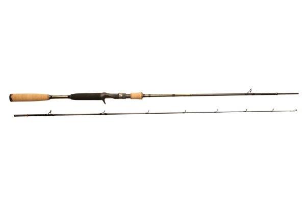 Savage Gear Butch Light XLNT2 69 205cm 30-65g - 2sec Trigger Cast Rute