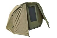 Zelte-und-Schirme