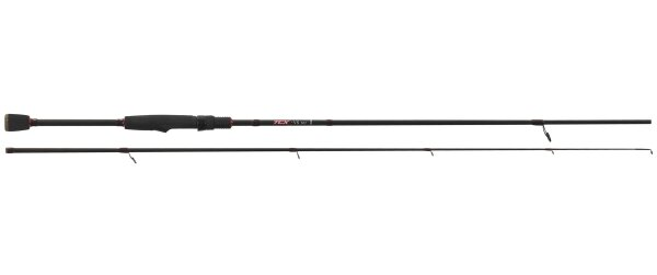 Sänger IRON CLAW TCX-VS 622 188cm 15-35g Spinnrute