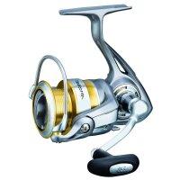 Daiwa REVROS MX 2000 Spinning Frontbremsenrolle
