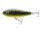 Cormoran TC Jerk Slider 12.5cm black ti. Wobbler