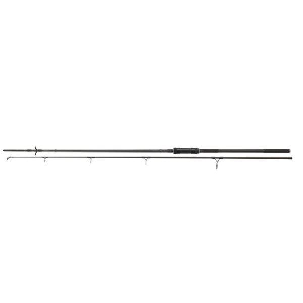 Daiwa Black Widow Stalker Carp 0200-AU 3.00m 2.00lbs Karpfenrute