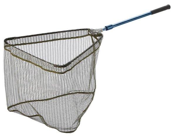 Cormoran Klappkescher 6245-2 50x50cm 150cm