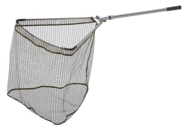 Cormoran Klappkescher 6247-2 60x60cm 220cm