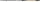 Sänger MS-RANGE Classic Feeder 360 -80g Feederrute