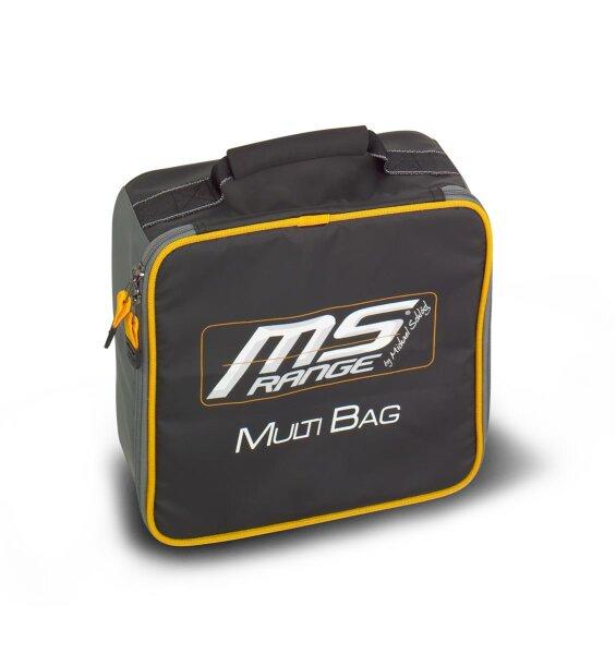 Sänger MS RANGE Multi Bag Tasche