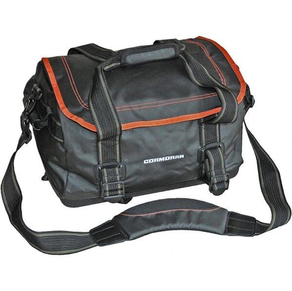 Cormoran Tarpaulin Carr-All Modell 5040 Tasche