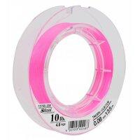 Daiwa  Tournament 8 TN 8xBraid 0,18mm 16,5kg 135m pink