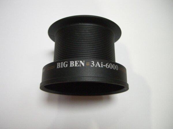 Daiwa E-Spule für Big Ben 3 Ai 6000 Ersatzspule