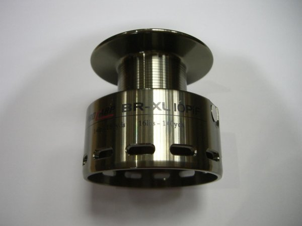 Daiwa E-Spule für f. PC Sinus-BR XL 5500 Ersatzspule