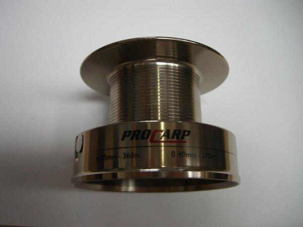 Daiwa E-Spule für  Pro Carp 11PiF-BR 10000 Ersatzspule