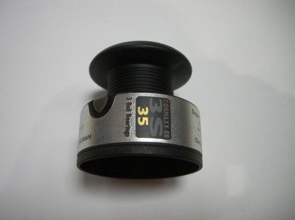 Daiwa E-Spule für CORMAXX BR 35 Ersatzspule