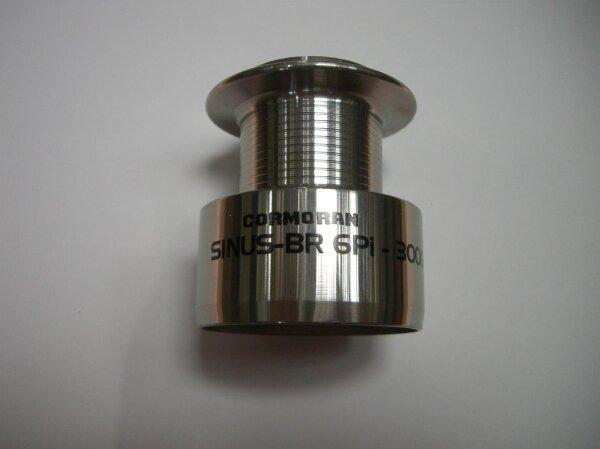 Daiwa E-Spule für f. SinusBR 6Pi 3Pi 3000 Ersatzspule