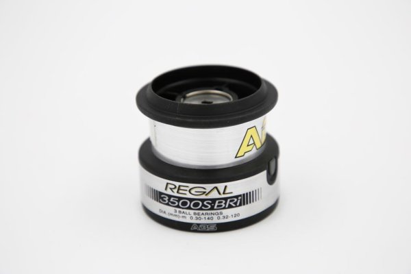 Daiwa E-Spule für REGAL BRi 3500S Ersatzspule