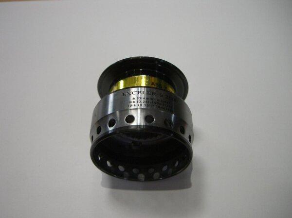 Daiwa E-Spule für Exceler-S 2500 Ersatzspule