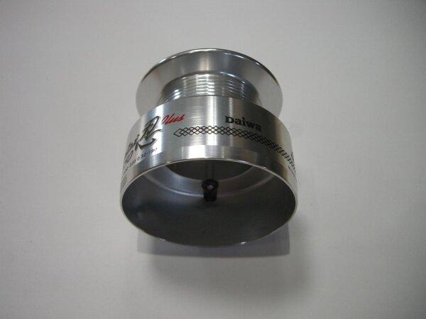 Daiwa E-Spule für SHINOBI Plus 3550 AB Ersatzspule