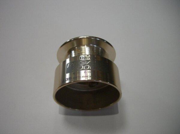 Daiwa E-Spule für f. RG-X 2000 i A Ersatzspule