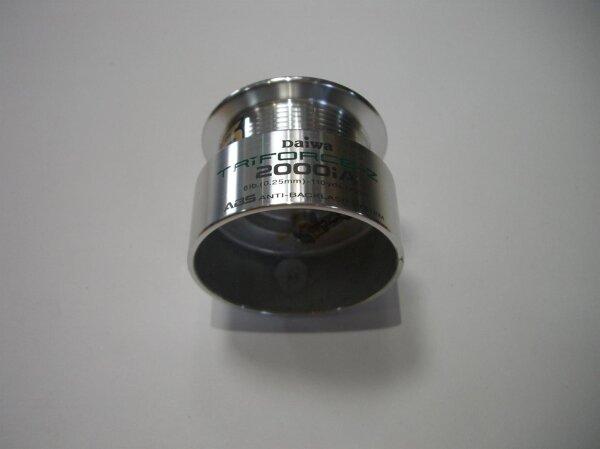 Daiwa E-Spule für f. T-Z 2000 iAW Ersatzspule