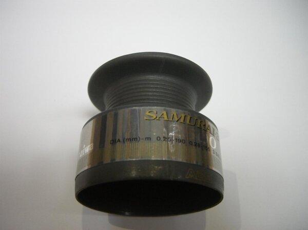 Daiwa E-Spule für  SA 2500 3i Ersatzspule
