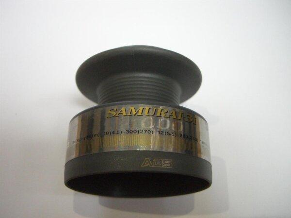 Daiwa E-Spule für  SA 4000 3i Ersatzspule