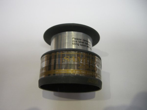 Daiwa E-Spule für  SA 2550-3 Ersatzspule