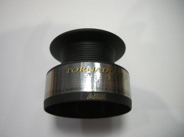 Daiwa E-Spule für TORNADO 7i 3550 Ersatzspule
