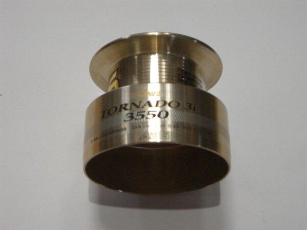 Daiwa E-Spule für TORNADO 3i 3550 Ersatzspule