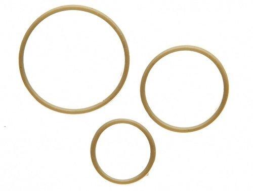 PRO CARP Boilie-Bait-Bands 25mm
