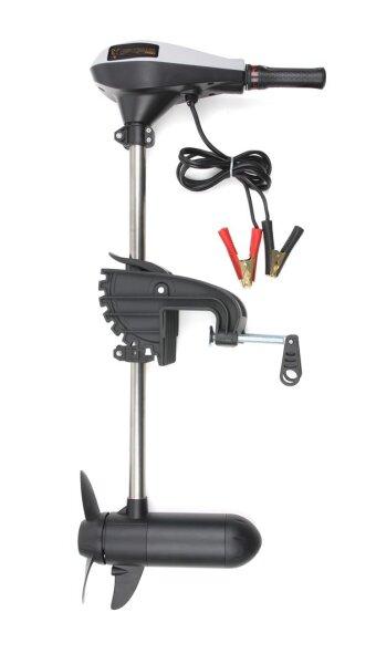 Fox FX Pro 25lbs 2 Blade Prop Elektromotor
