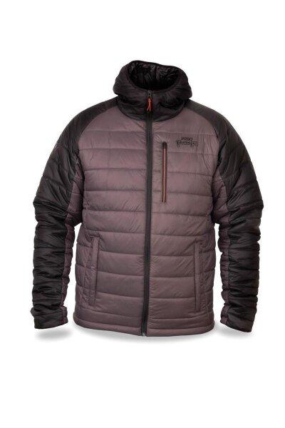 Fox Rage Puffa Shield Jacket L Daunenjacke