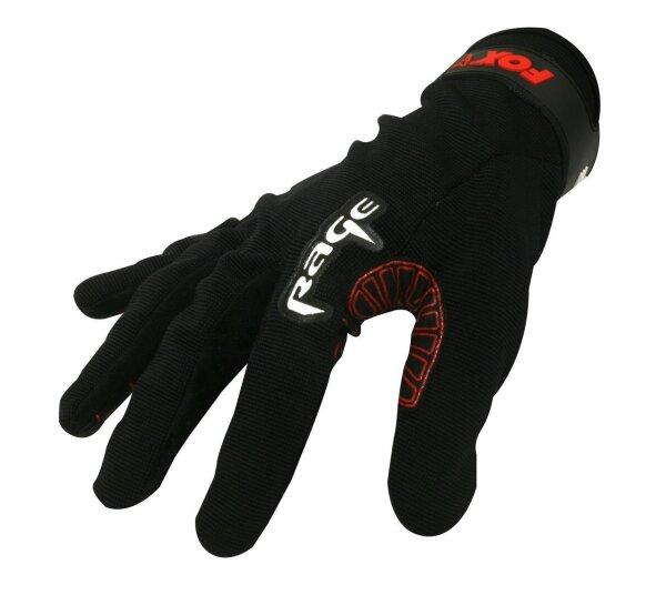 Rage Gloves Size XL Pair Handschuh angeln