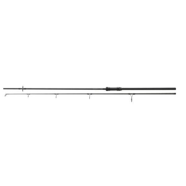 Daiwa Black Widow Stalker Carp 10ft 3,0m 3lbs Karpfenrute