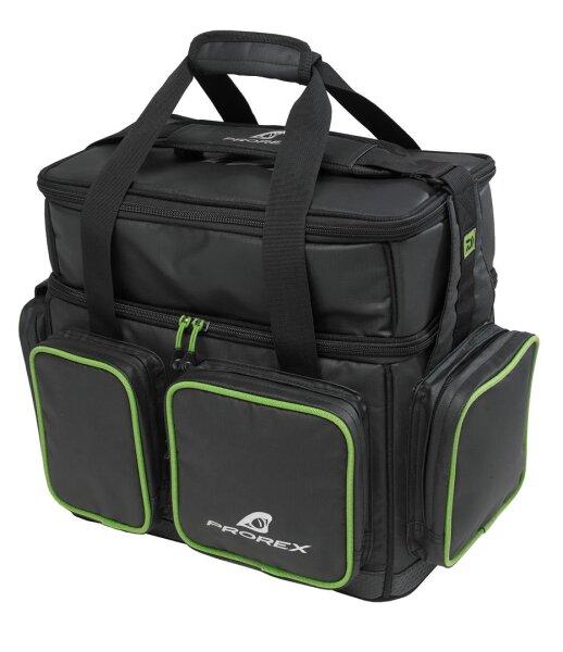 Daiwa Prorex Lure Bag XL 2