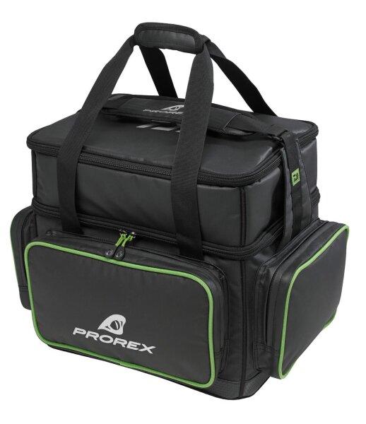 Daiwa Prorex Lure Bag XL 3