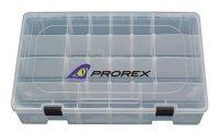 Daiwa Prorex Tackle Box L 36x22.5x5.5cm